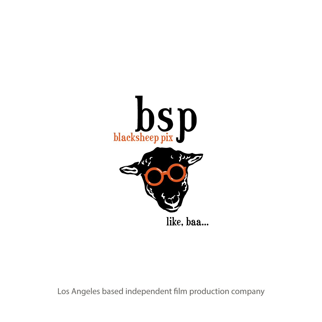 tjungle_design_logos-11.jpg