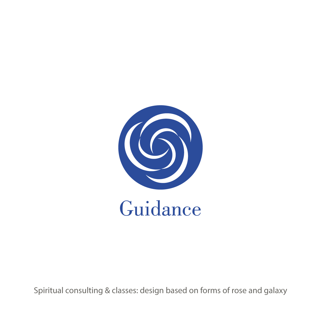 tjungle_design_logos-25.jpg