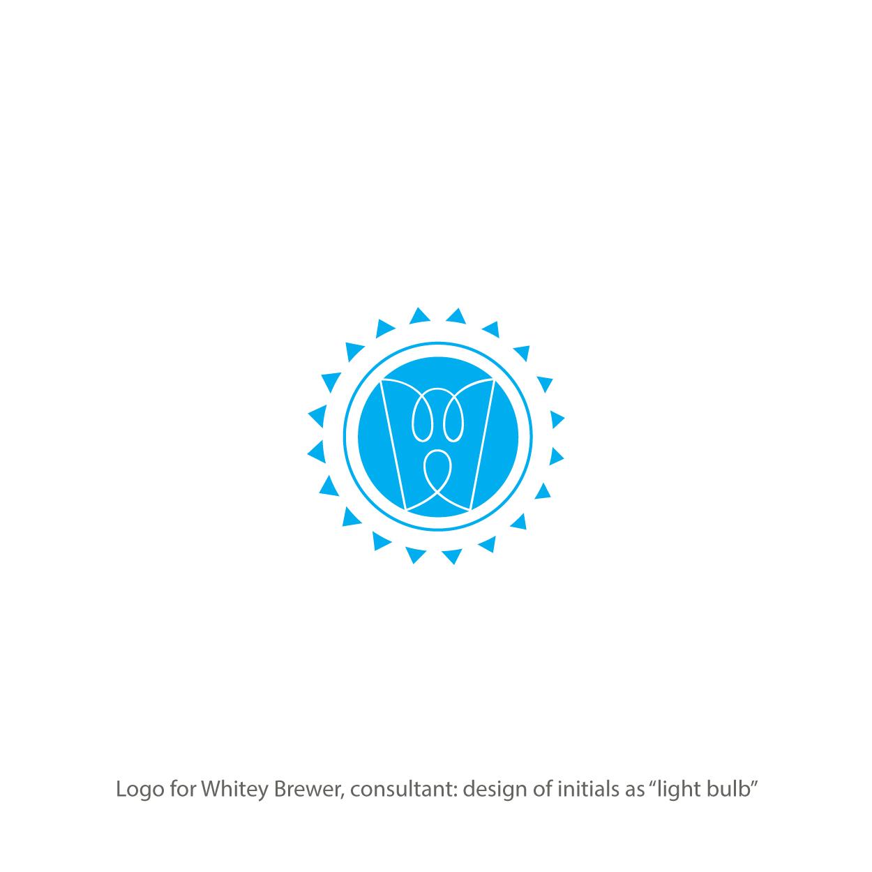 tjungle_design_logos-30.jpg