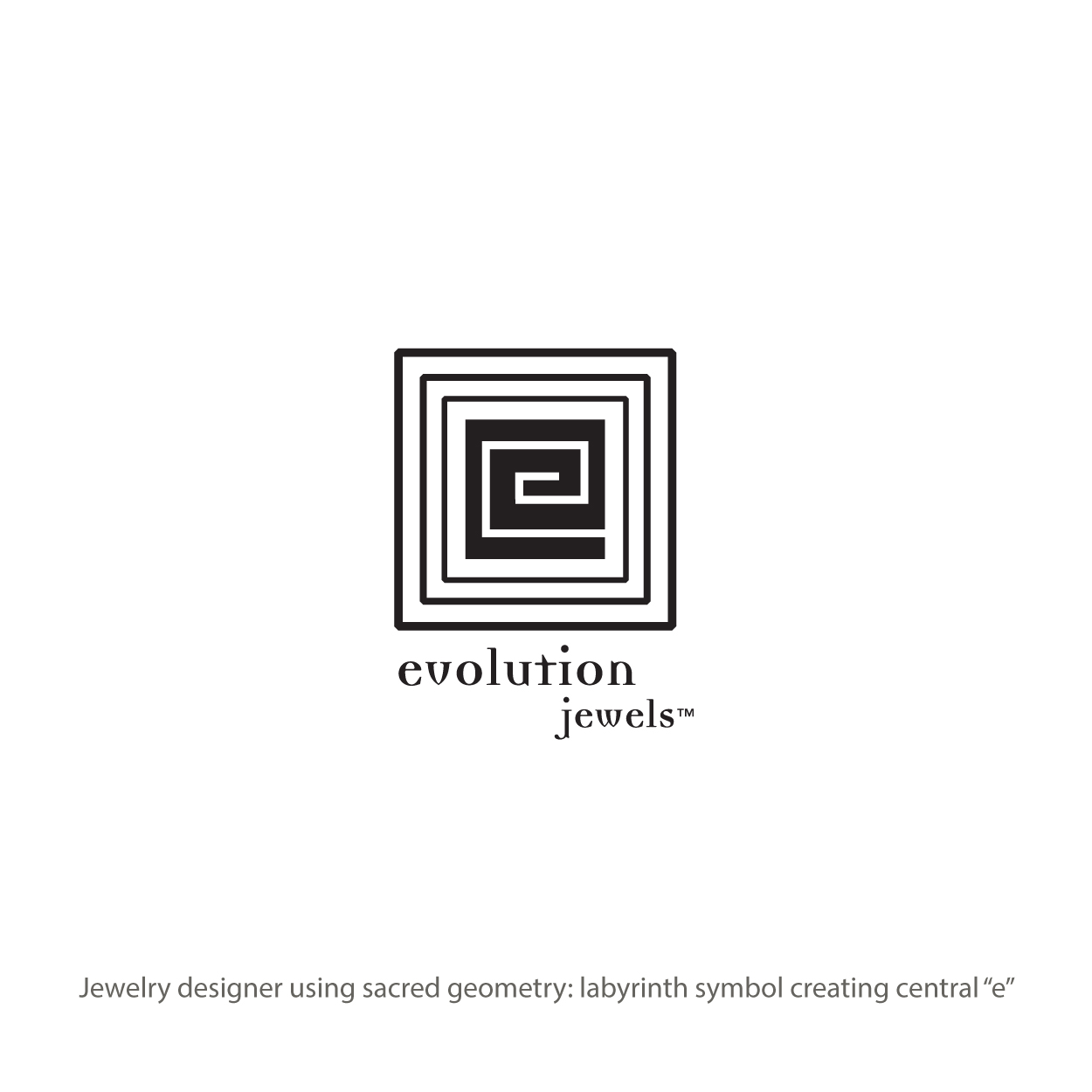 tjungle_logo_design-23.jpg
