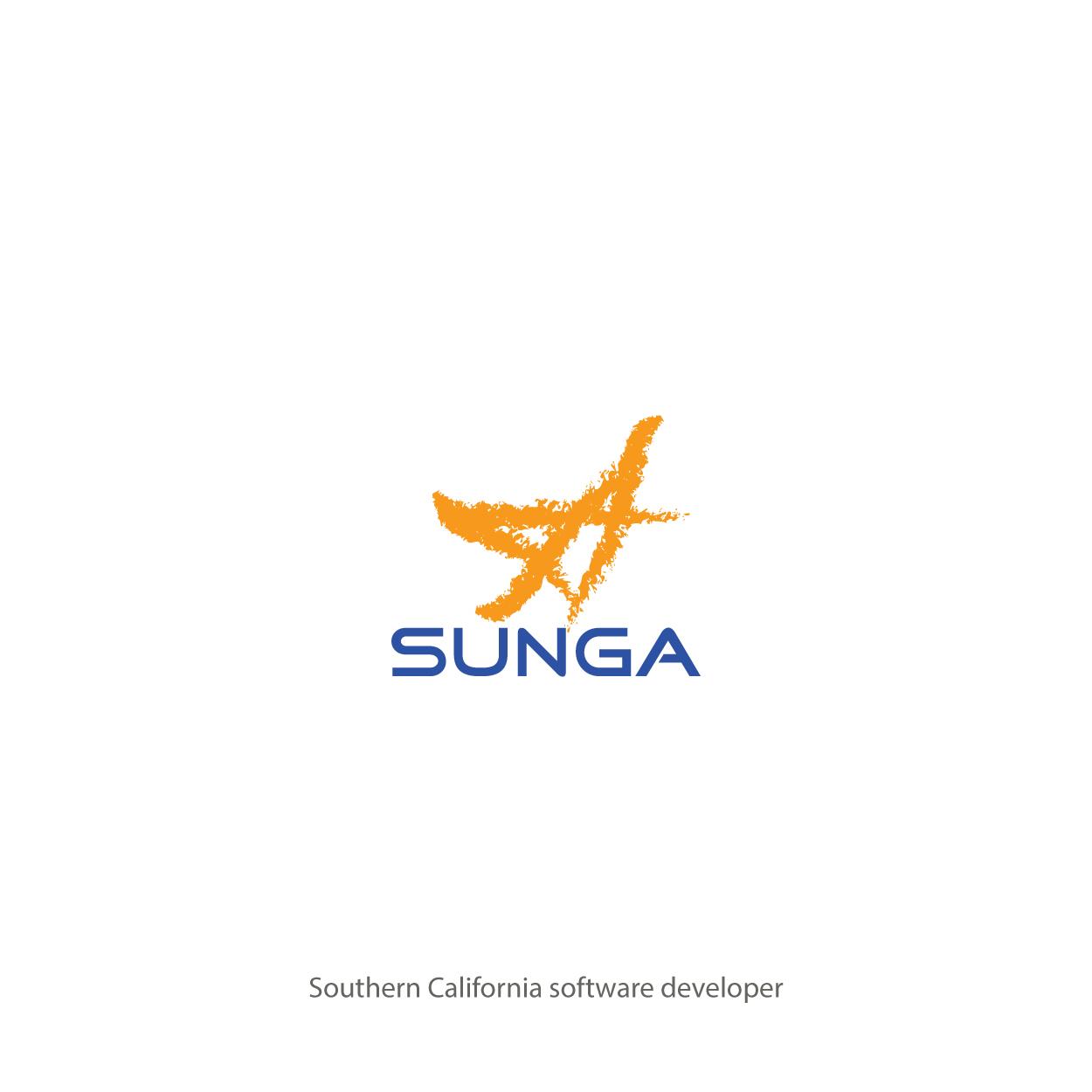 tjungle_logo_design-21.jpg