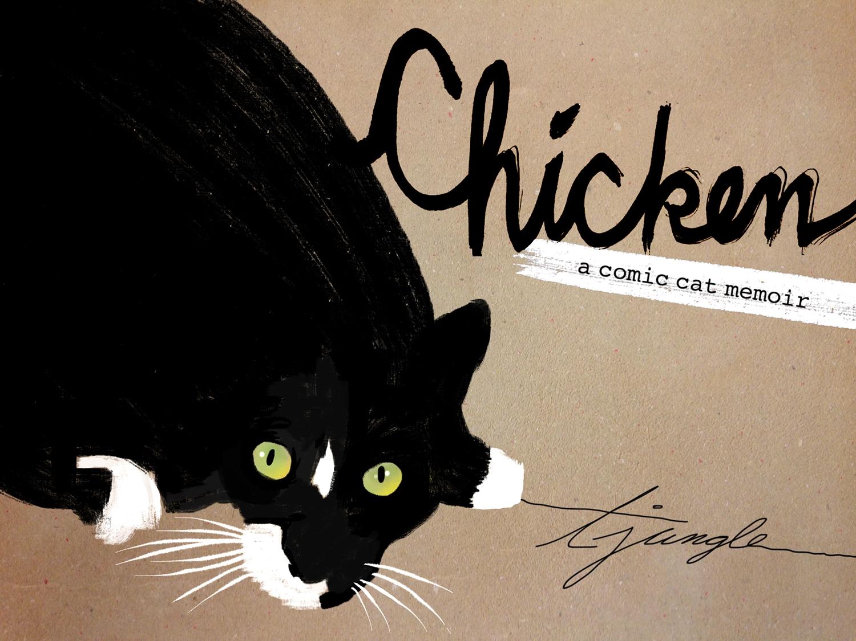 Cover_ChickenTheBook.jpg