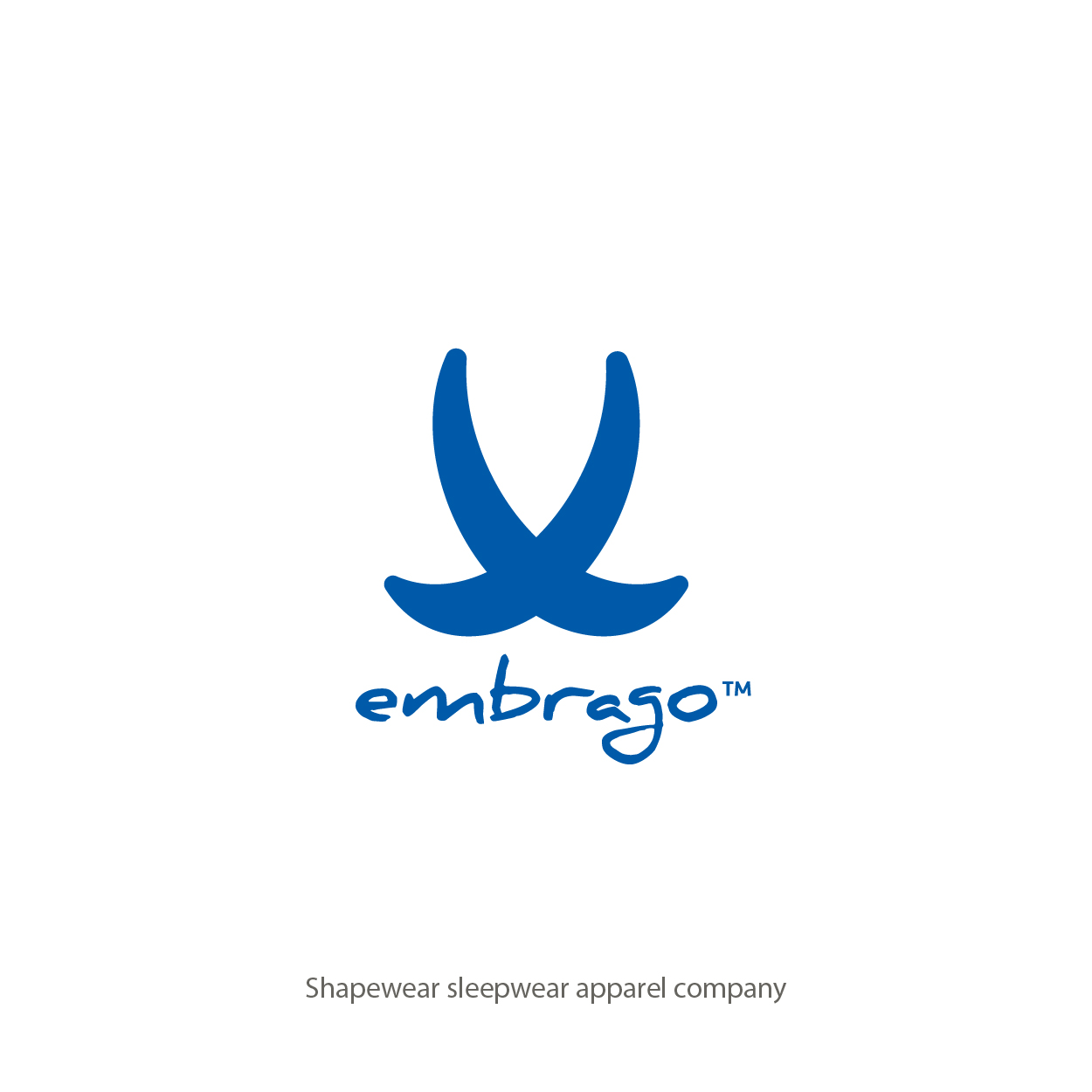 tjungle_design_logos-34Embrago.jpg