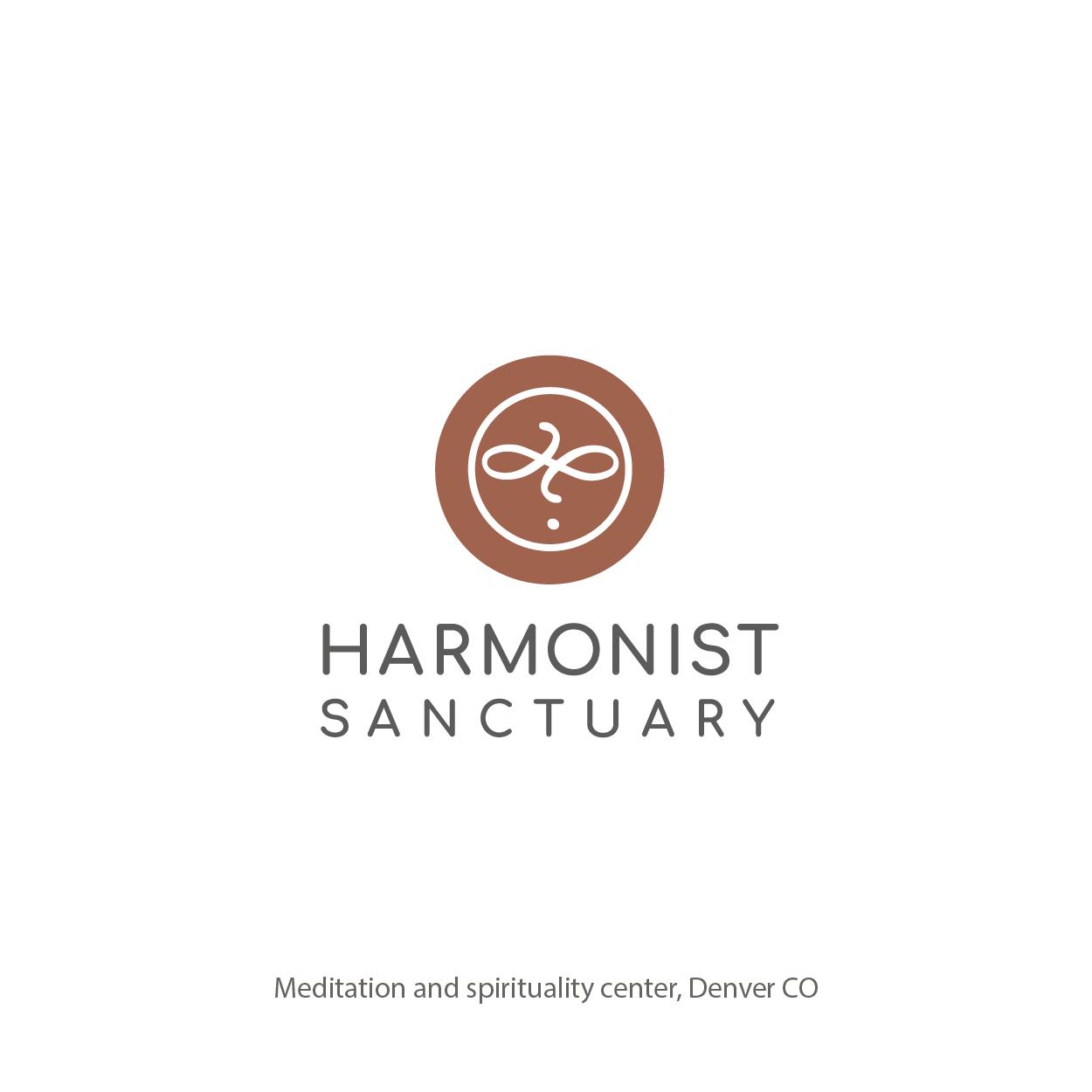 Harmonist_300x300.jpg