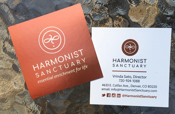 HarmonistBusinessCard1sm.jpg