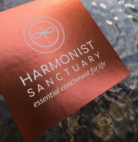 HarmonistBusinessCard3sm.jpg