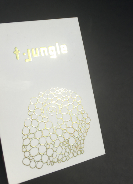 tjungle_business_card1_sm.jpg