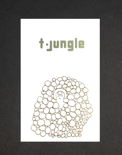 tjungle_business_card3sm.jpg