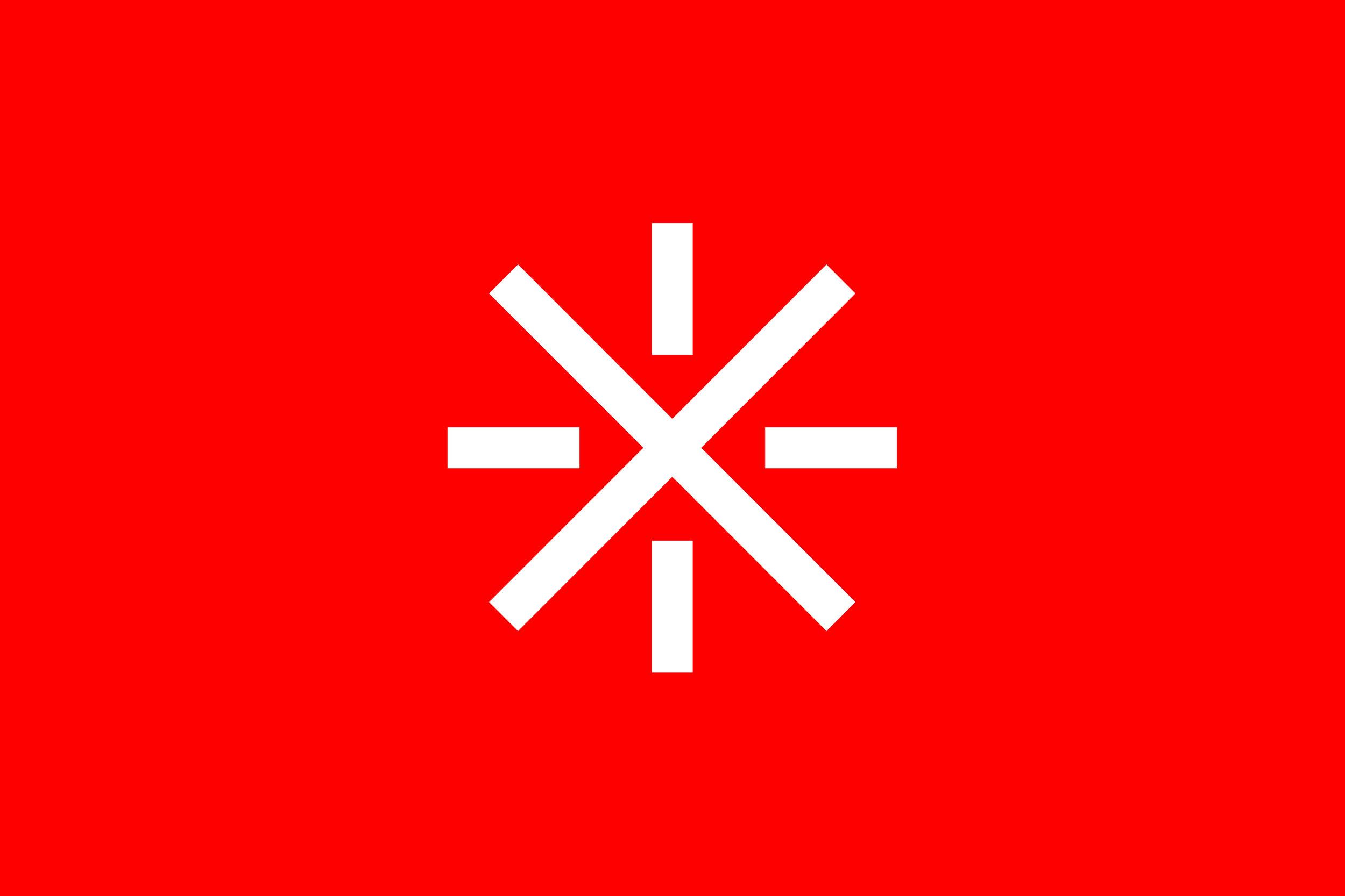 Logo_Master.jpg