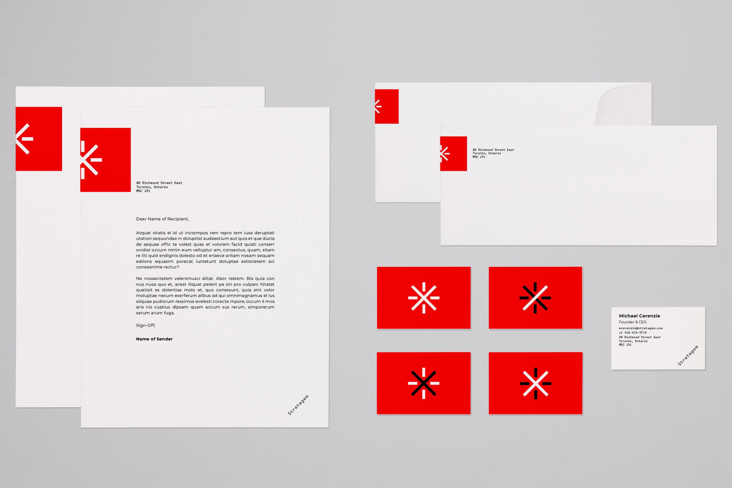Branding-Arrangement.jpg