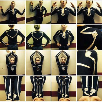 bodysuit-inages-collage.jpg