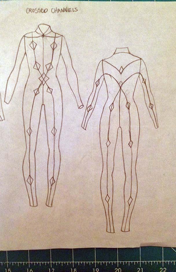 bodysuit-design.jpg