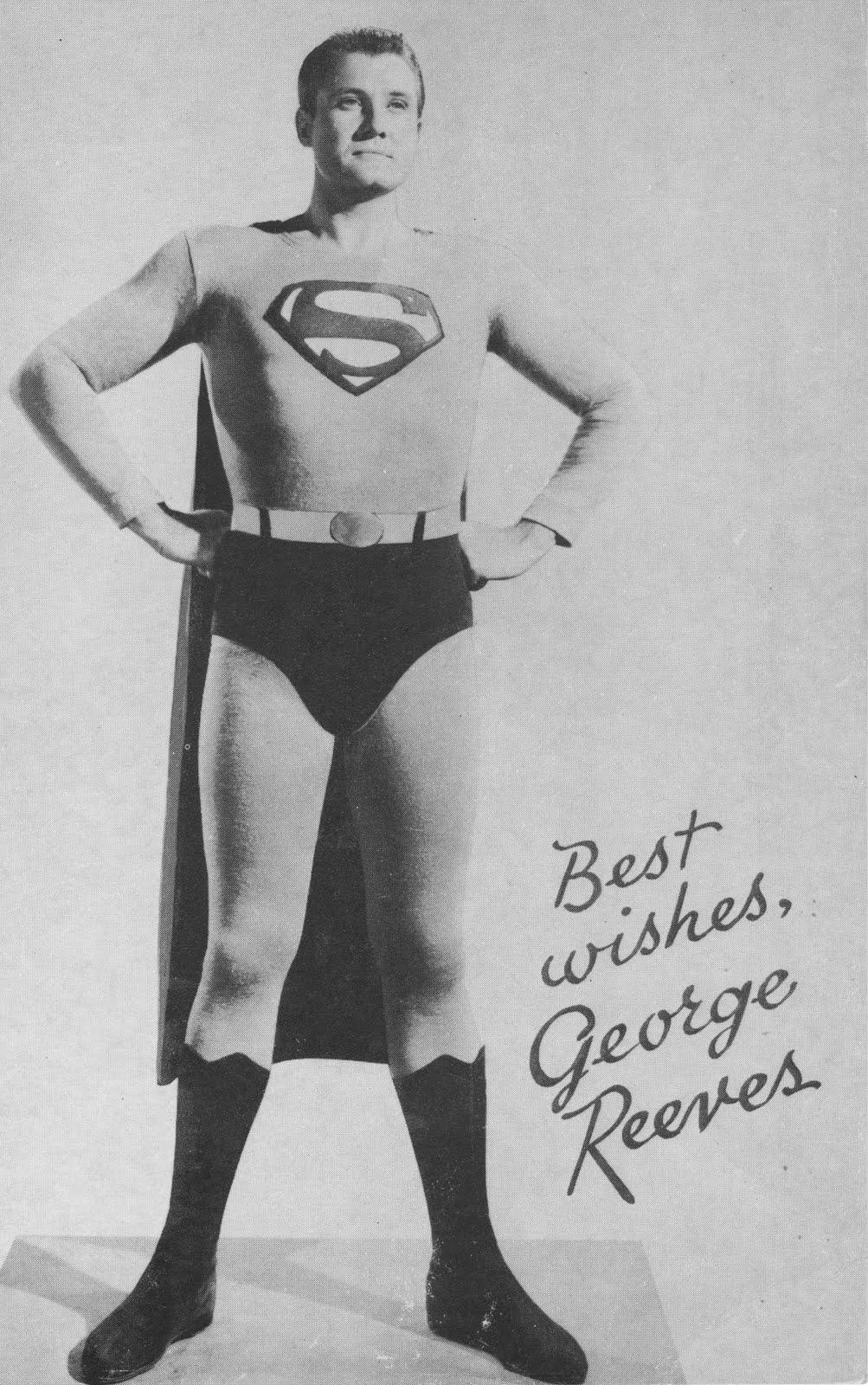 George Reeves.jpg