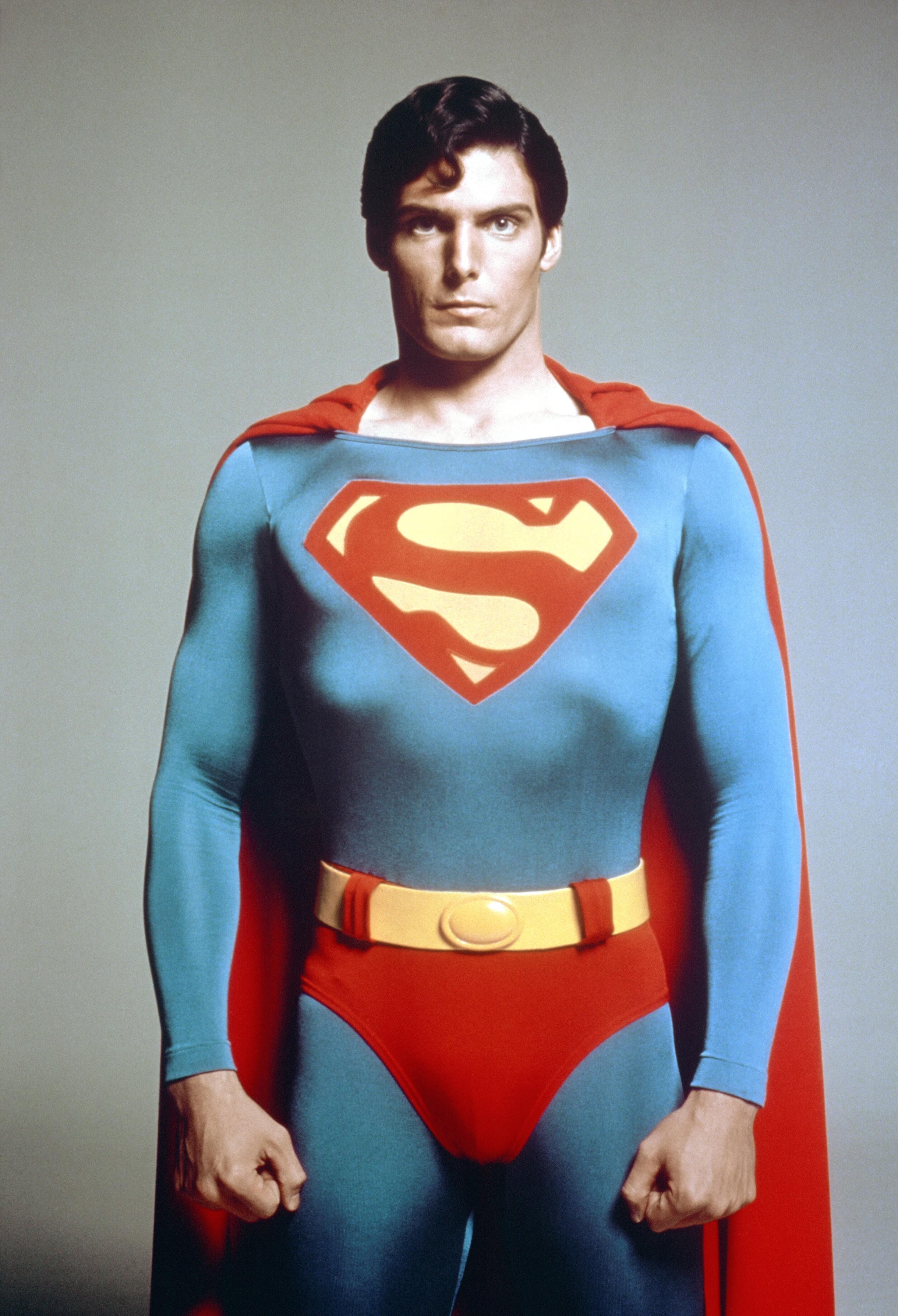 Christopher Reeve.jpg