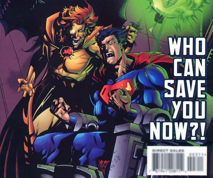supermankryptonite201.jpg