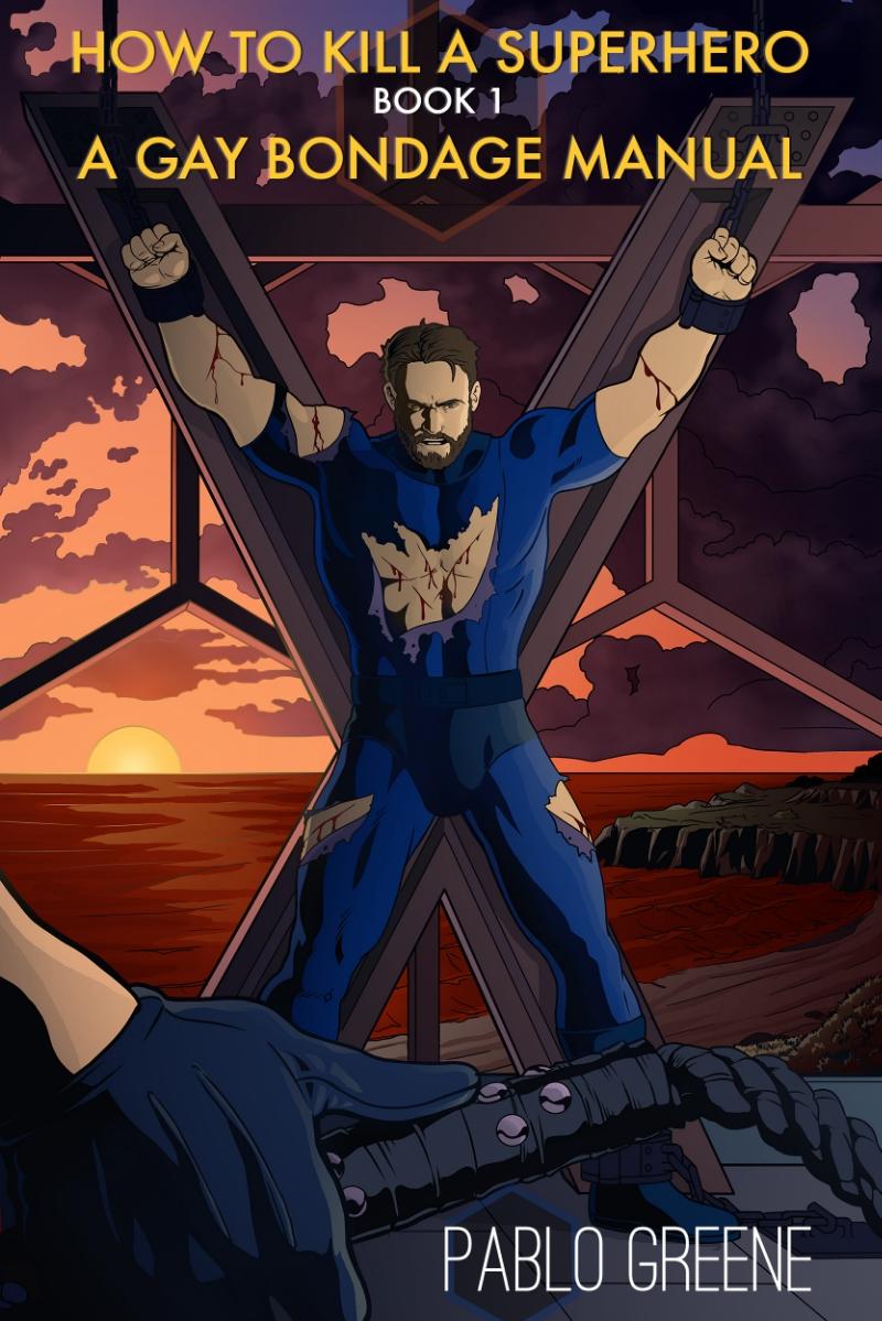 how_to_kill_a_superhero_AGBM.jpg
