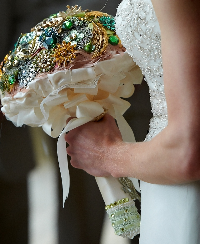 Brooch-Bouquet-4.jpg