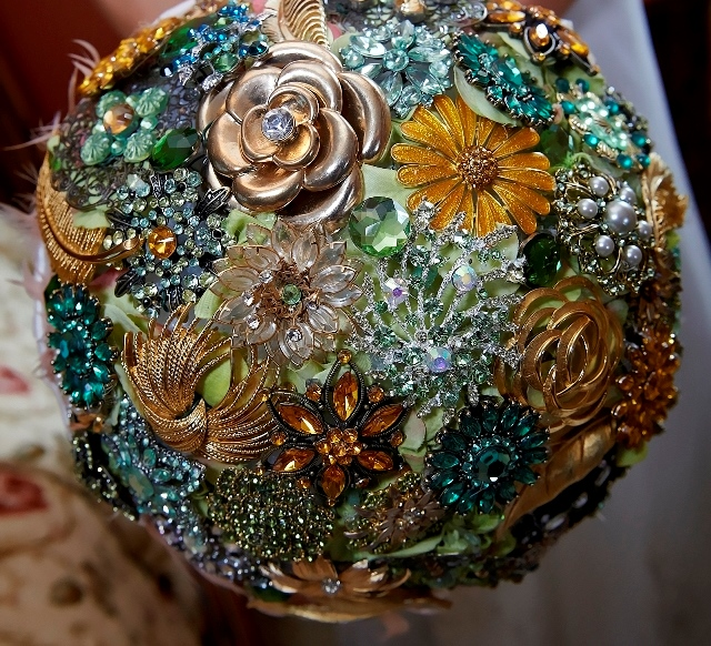 Brooch-Bouquet-11.jpg
