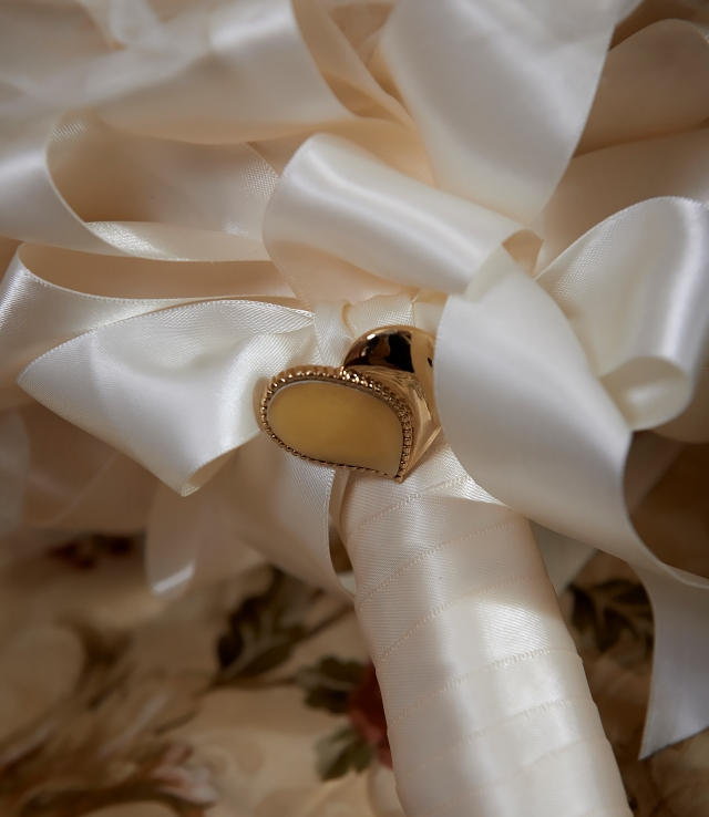 Brooch-Bouquet-3.jpg