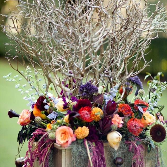 Centerpiece-with-Branches1.jpg