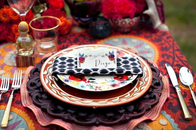 Tablescape-2.jpg