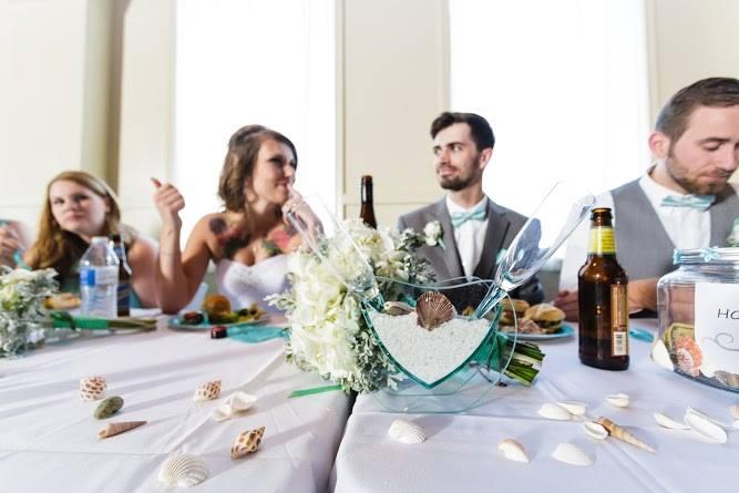 weddinggggg.jpg