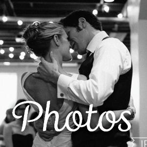 PhotosNavigationButton.jpg