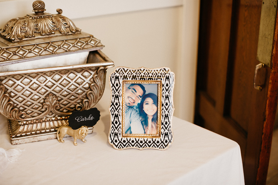 Tacoma Wedding Venues Card Box.jpg