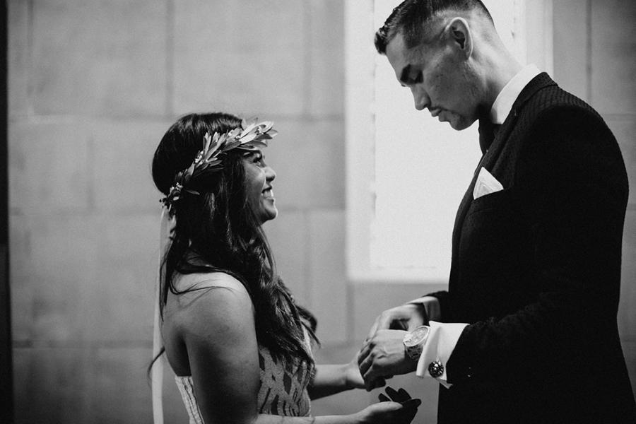 Seattle Wedding Venues First Look.jpg