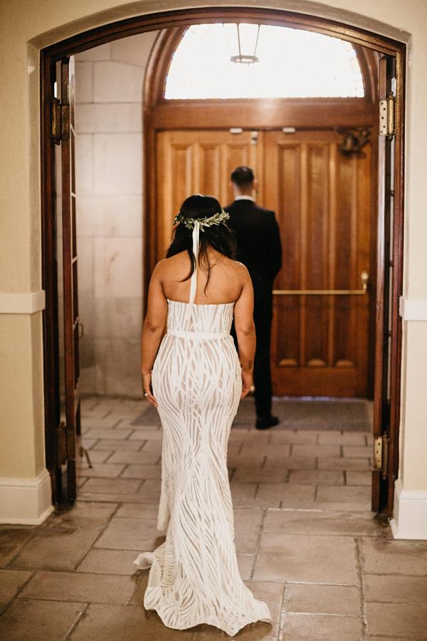 Seattle Wedding Venues Suspense First Look.jpg