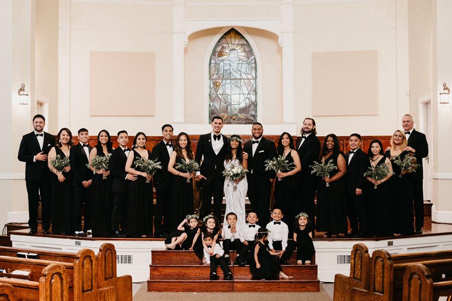 Puyallup Wedding Venues Family Portrait.jpg