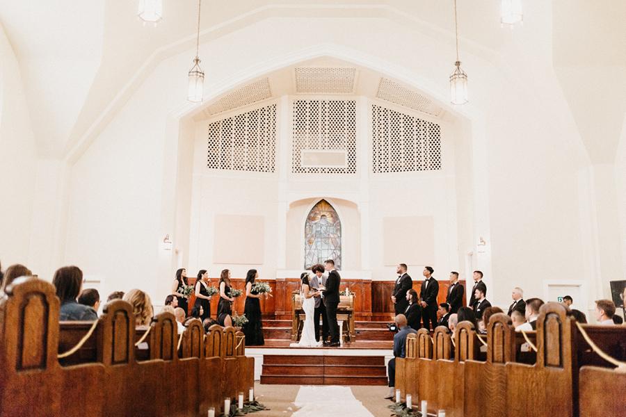 Puyallup Wedding Venues Church Wedding.jpg