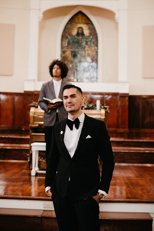 Puyallup Wedding Venues Groom Chapel.jpg