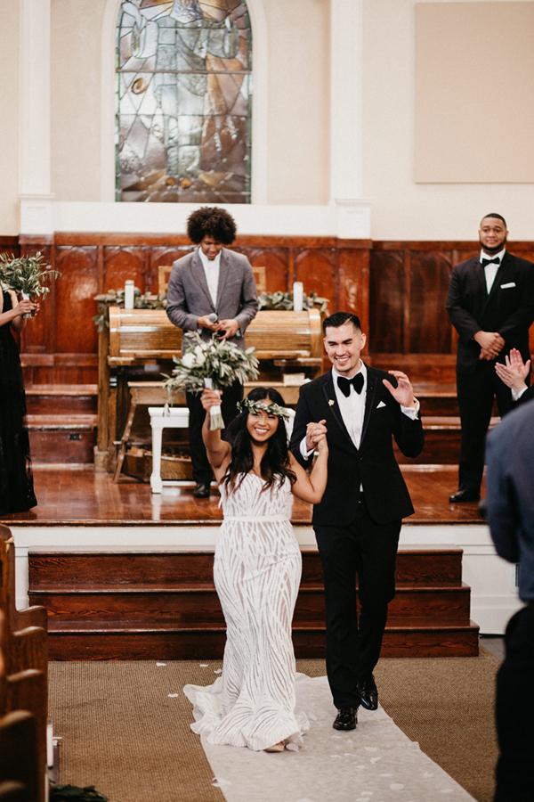 Puyallup Wedding Venues Just Married.jpg