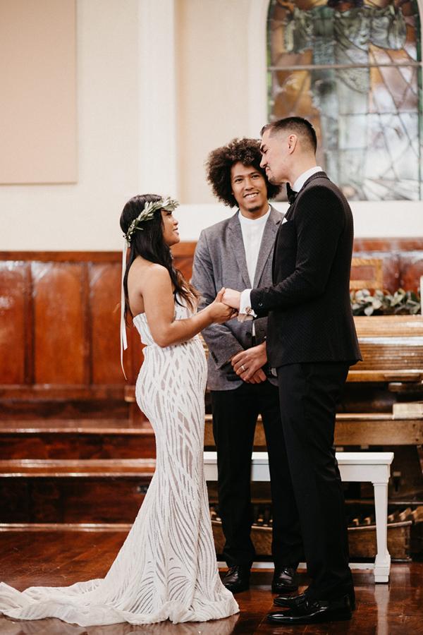Puyallup Wedding Venues Wedding Vows.jpg