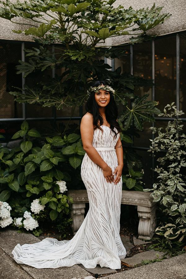 Gig Harbor Wedding Venues Bridal Portrait.jpg
