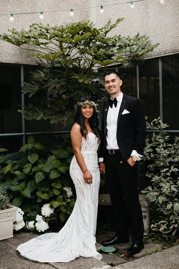 Gig Harbor Wedding Venues Bride and Groom.jpg