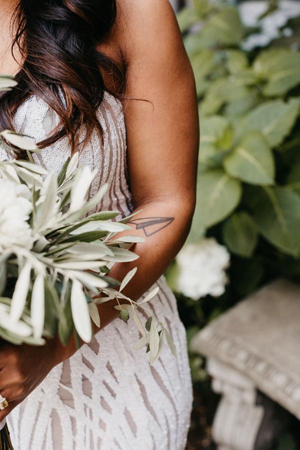 Gig Harbor Wedding Venues Sign Bridal Bouquet.jpg