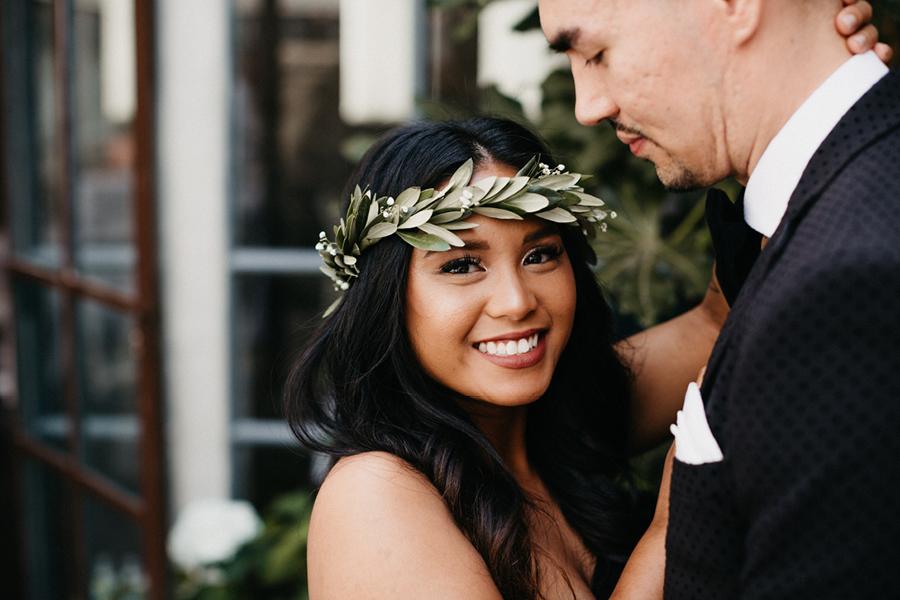 Gig Harbor Wedding Venues Garden Wedding.jpg