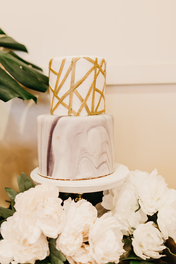 Olympia Wedding Venues Wedding Cake.jpg