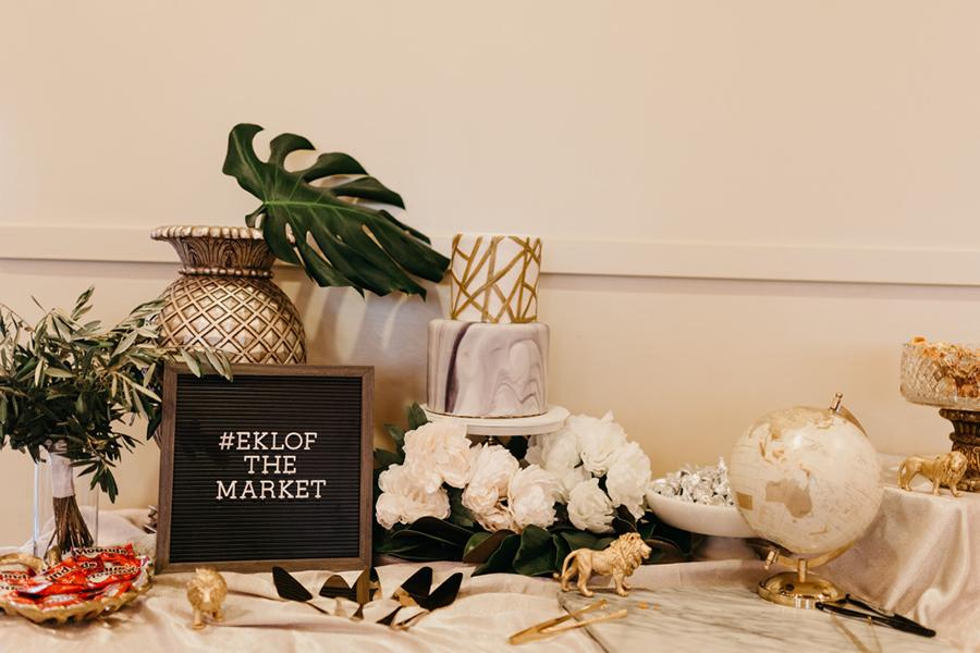 Olympia Wedding Venues Wedding Cake Table.jpg