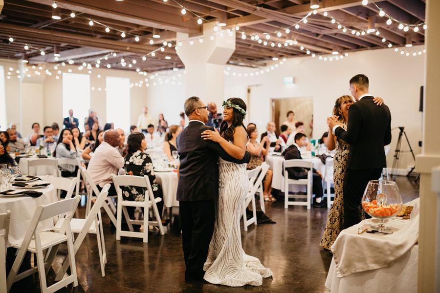 Olympia Wedding Venues Wedding Dancing.jpg