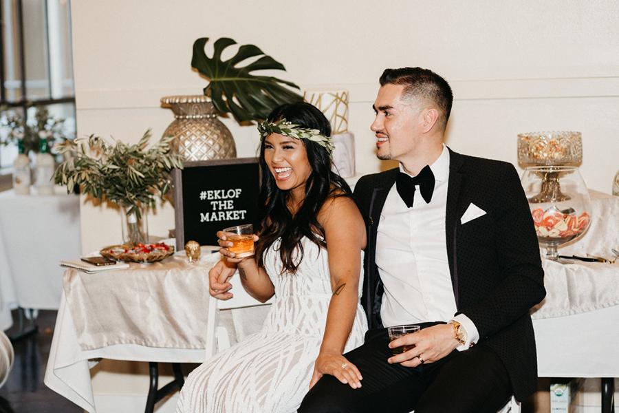 Olympia Wedding Venues Wedding Toasts.jpg