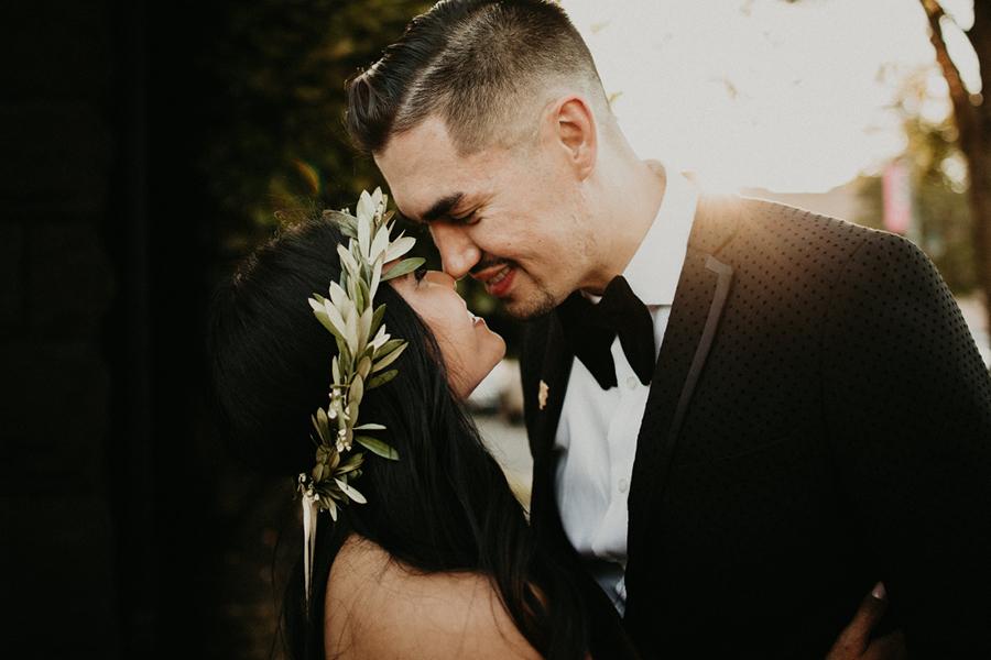 Lakewood Wedding Venues Golden Hour.jpg