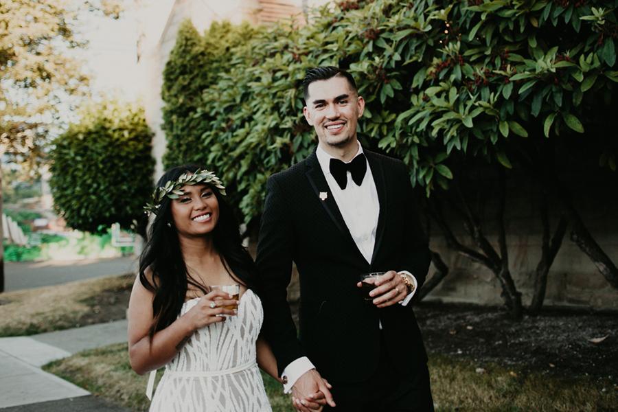 Lakewood Wedding Venues Outdoor Wedding.jpg