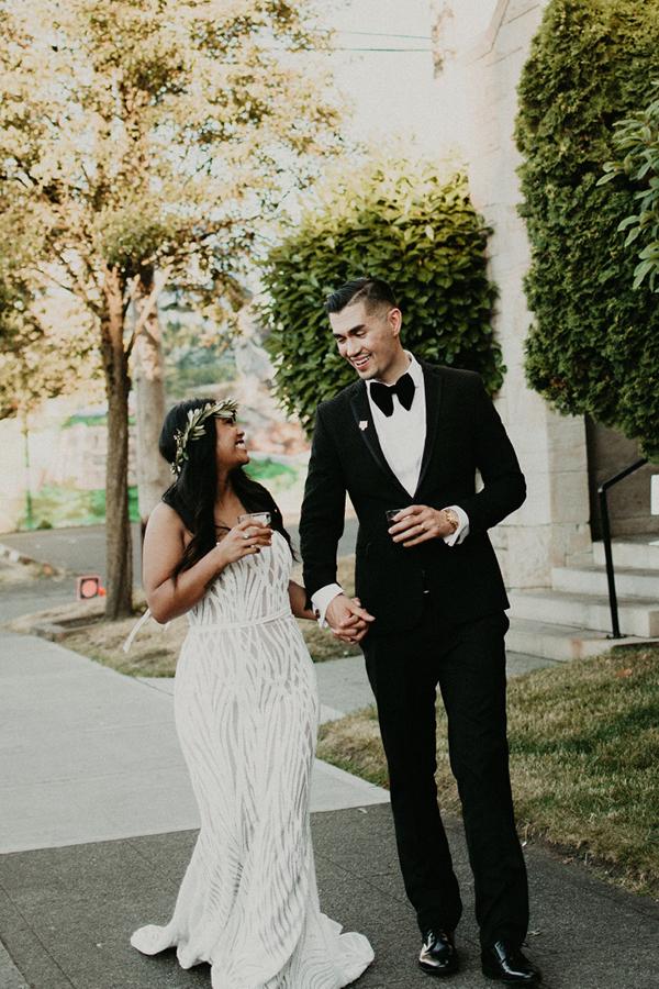 Lakewood Wedding Venues Happy Couple.jpg