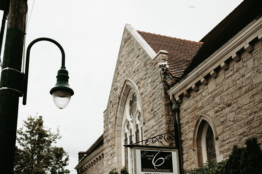 Lakewood Wedding Venues Stone Church Wedding.jpg
