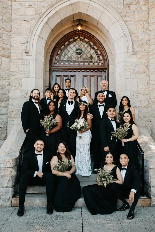 Lakewood Wedding Venues Wedding Party.jpg