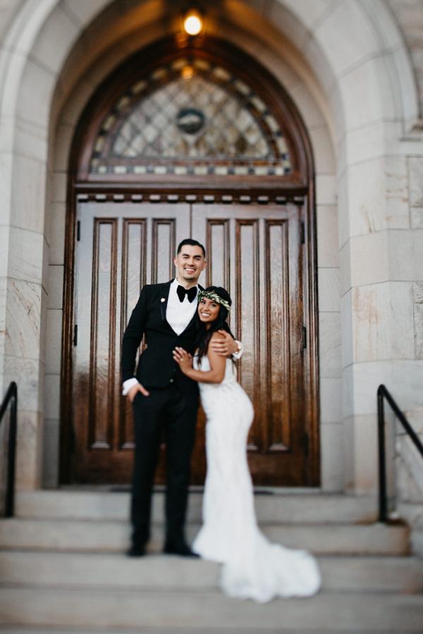 Lakewood Wedding Venues Wood Doors.jpg