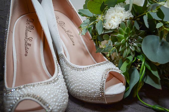ShoesBouquet.jpg